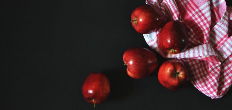 Τα πάντα για τα Μήλα!