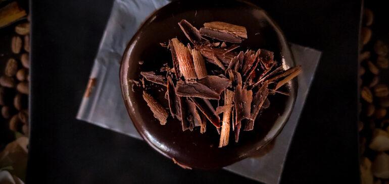 Η «καταγωγή» της σοκολάτας!