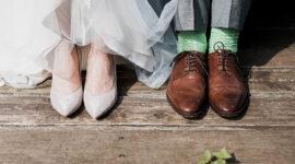 10+1 Έθιμα Γάμου στην Ελλάδα